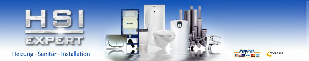 grohe cistern pretext element wc set design wc dr ckerpaltte etc ebay. Black Bedroom Furniture Sets. Home Design Ideas